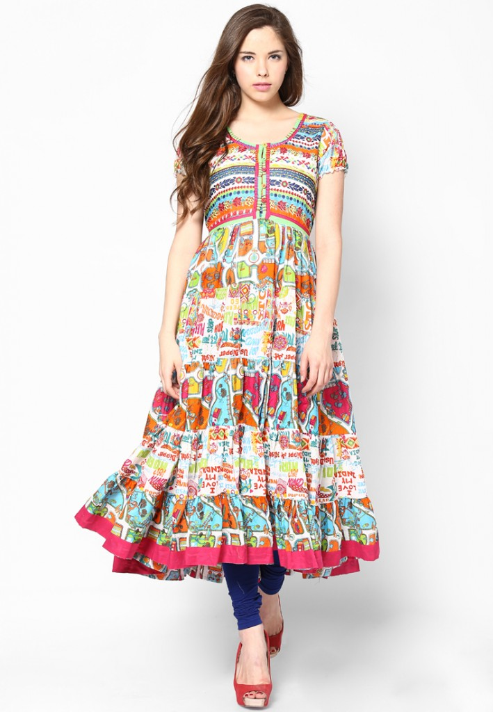 printed-cotton-flair-multi-kurta-original (1)