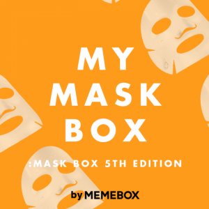 memebox_maskbox5