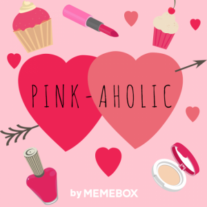 pinkaholic_final