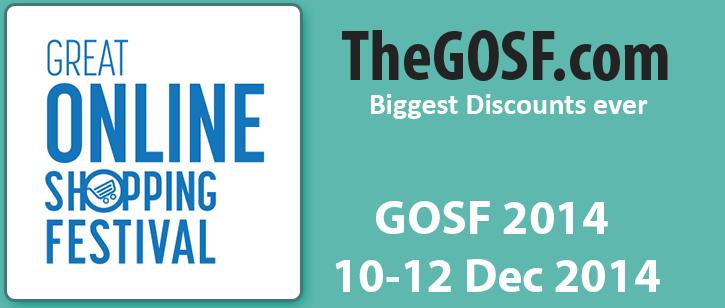 gosf-20142