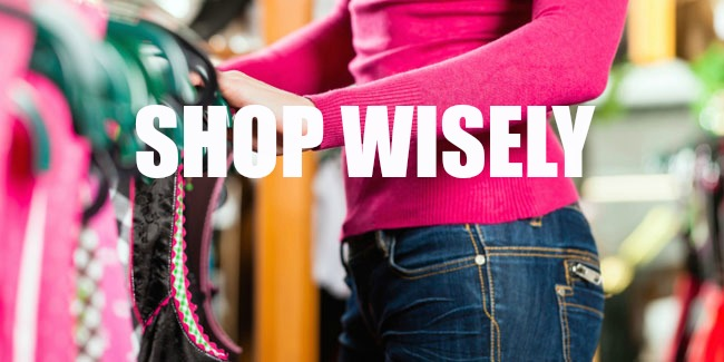 style-commandments-thou-shalt-go-forth-and-shop-wisely-video-header