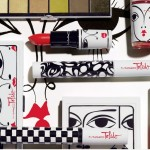 MAC Isabel and Ruben Toledo Collection For Spring 2015