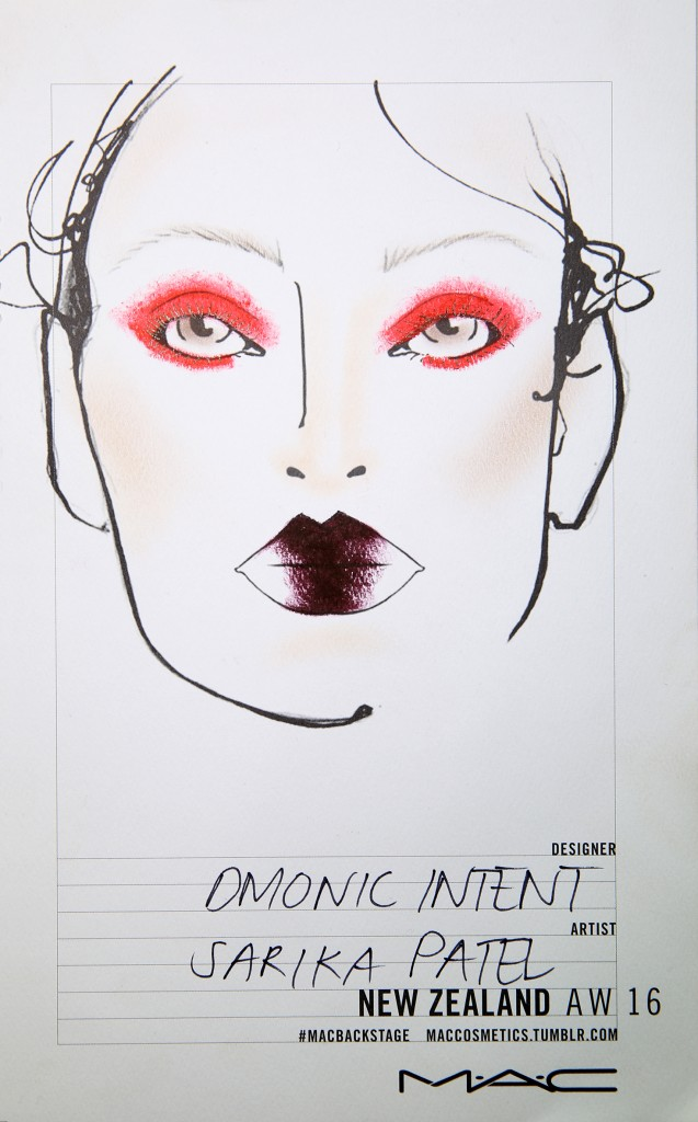 DMONIC INTENT_002