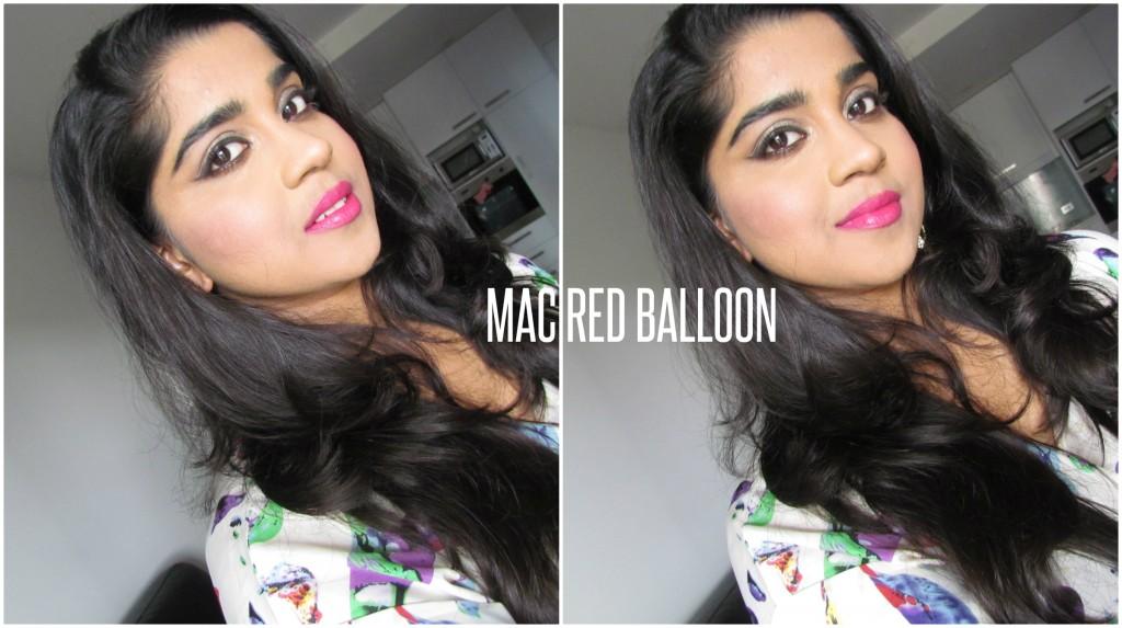 MACredballoon