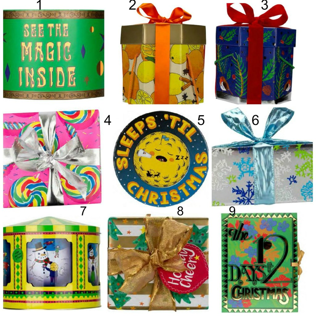 gifts50-100
