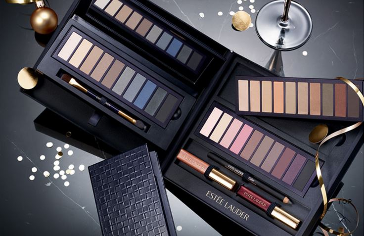 GIFT IDEAS: COUNT DOWN TO CHRISTMAS – Estee Lauder
