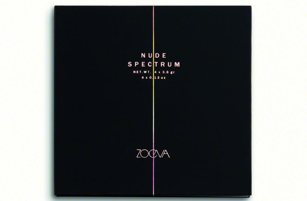 spectrum-nude-blush-palette-l-04
