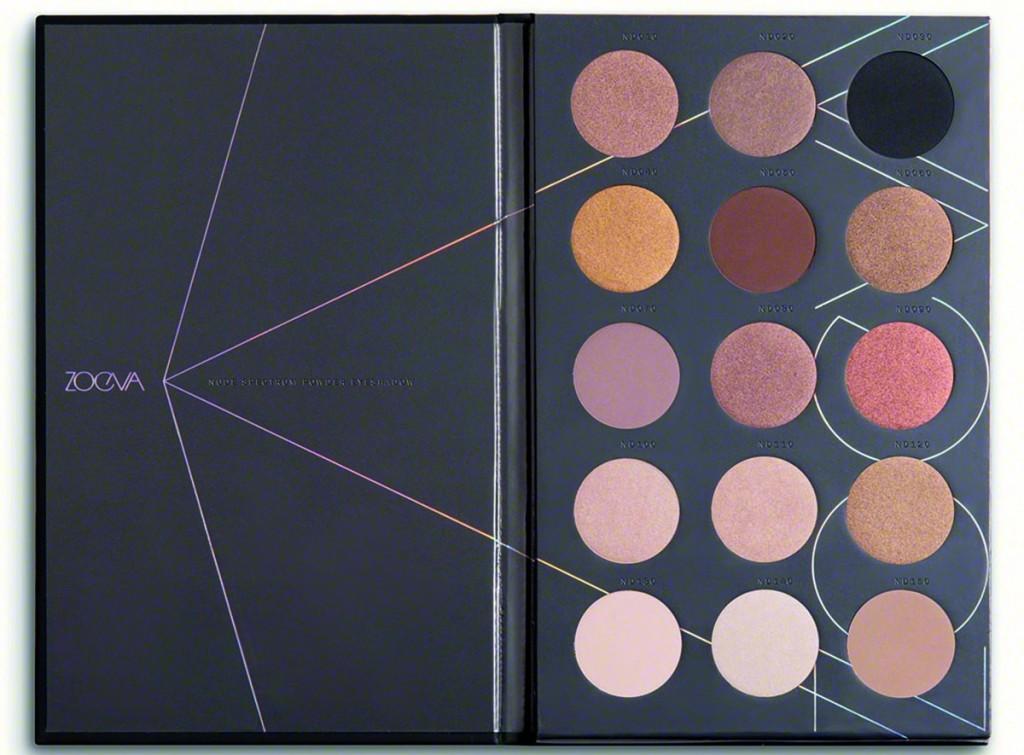 spectrum-nude-eyeshadow-palette-l-02