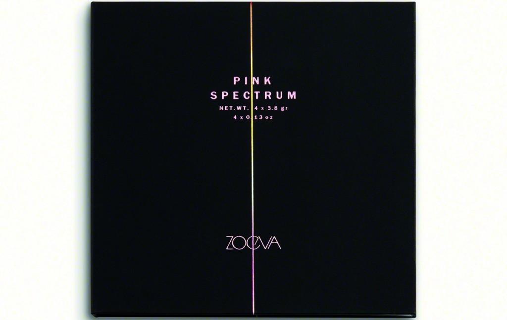 spectrum-pink-blush-palette-l-04