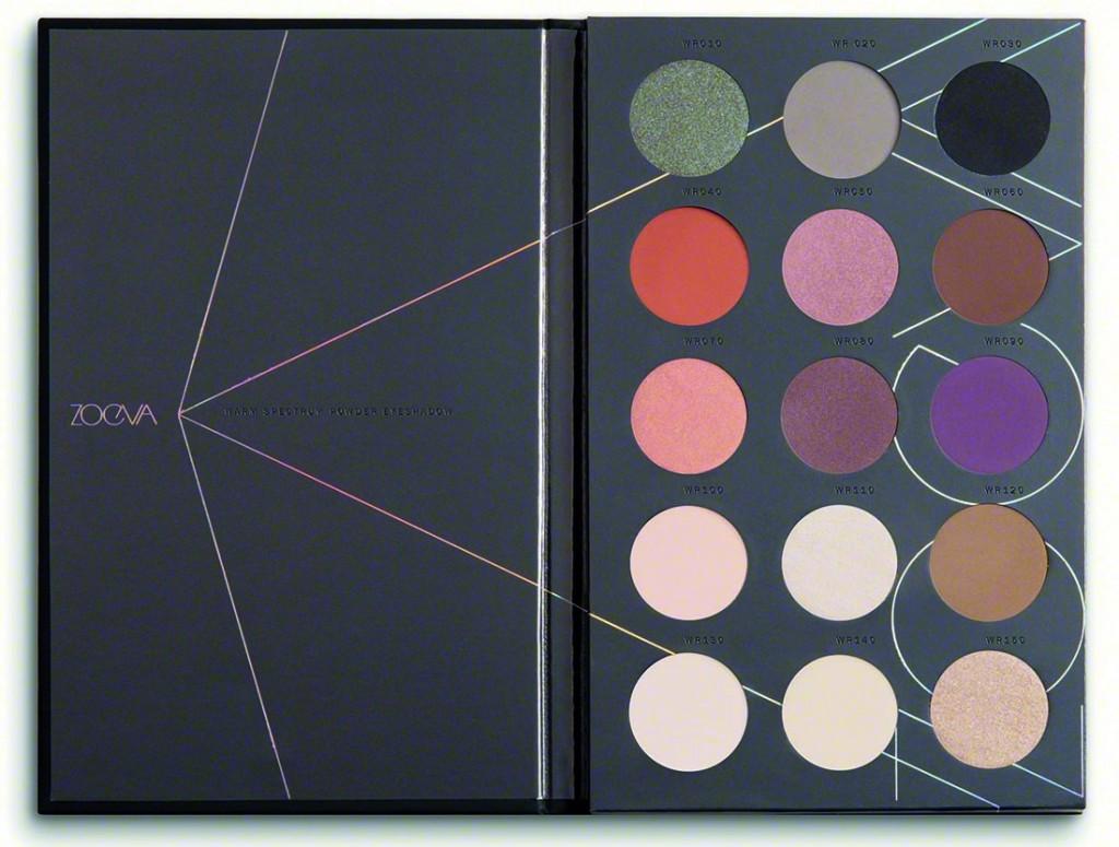 spectrum-warm-eyeshadow-palette-l-02