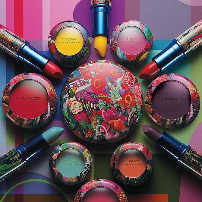 Chris-Chang-Poesia-MAC-Cosmetics-Collection-670x670