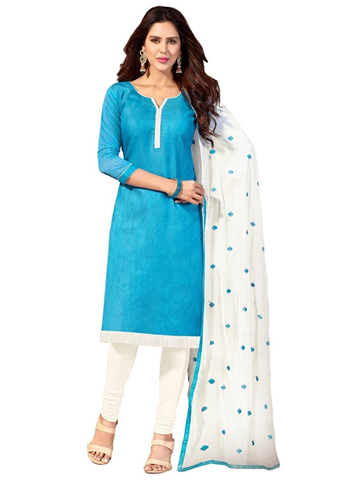 Indian Suits001