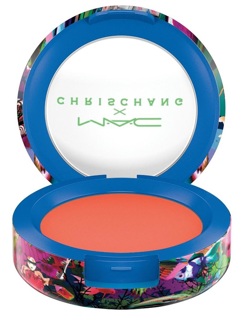 MAC-x-Chris-Chang-Cream-Colour-Base-Rich-Coral-e1453479246720