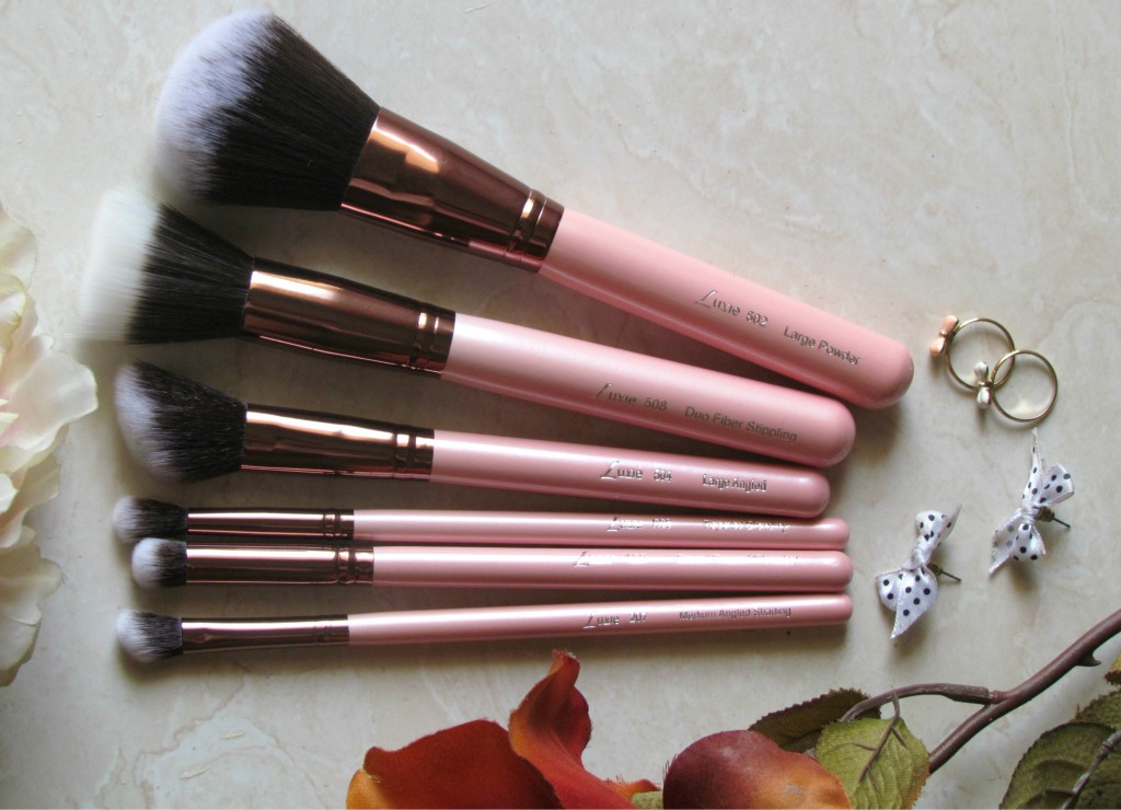 LuxieBeauty_MakeupBrushes_013