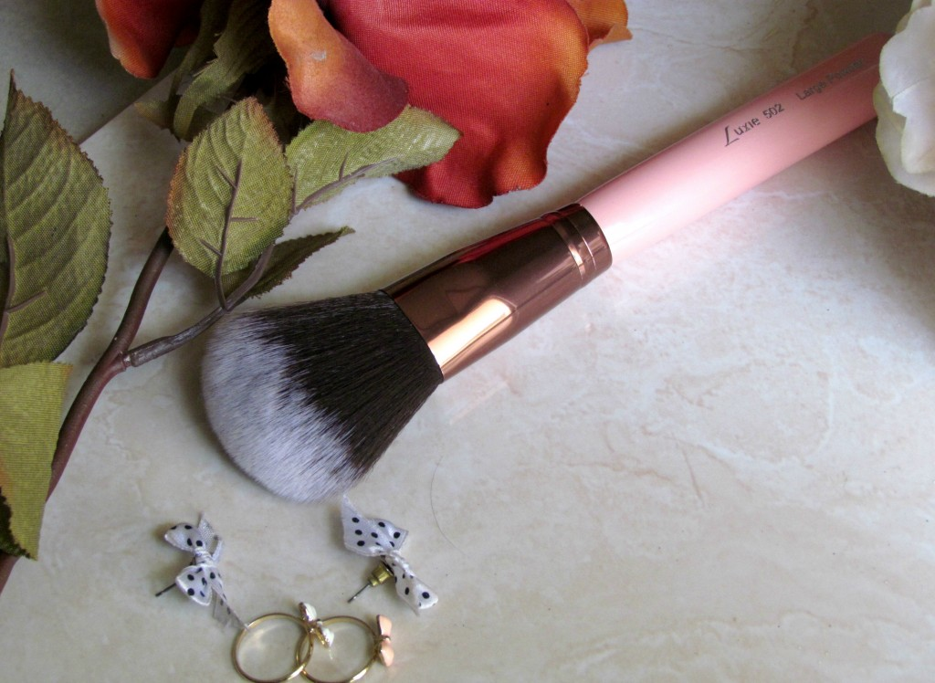 LuxieBeauty_MakeupBrushes_4