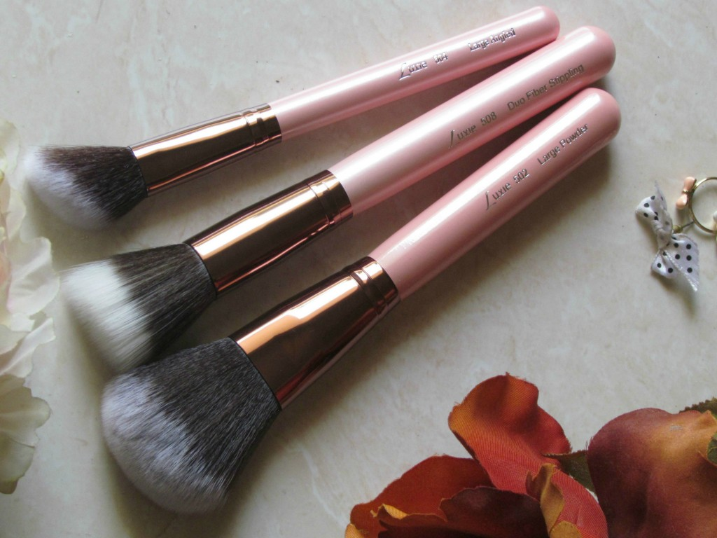 LuxieBeauty_MakeupBrushes_9