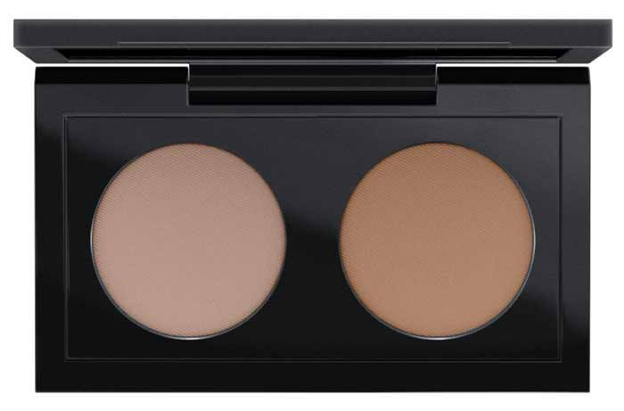 MAC-Brows-Are-It-2016-Collection-1