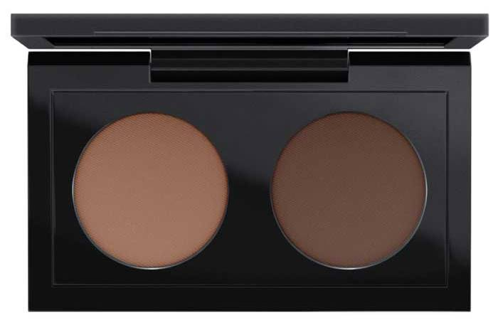 MAC-Brows-Are-It-2016-Collection-3