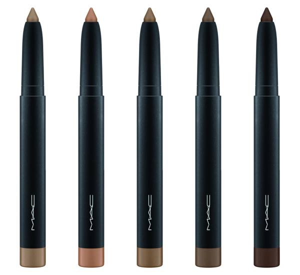 MAC-Brows-Are-It-2016-Collection-5