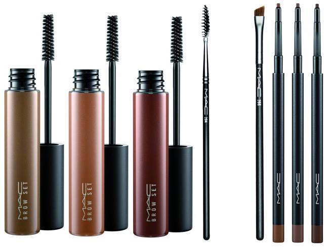MAC-Brows-Are-It-2016-Collection-7