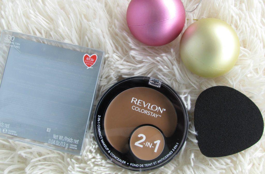 Revlon_Colorstay_2-in-1_Compact Makeup&Concealer_005