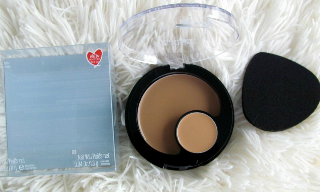 Revlon_Colorstay_2-in-1_Compact Makeup&Concealer_006