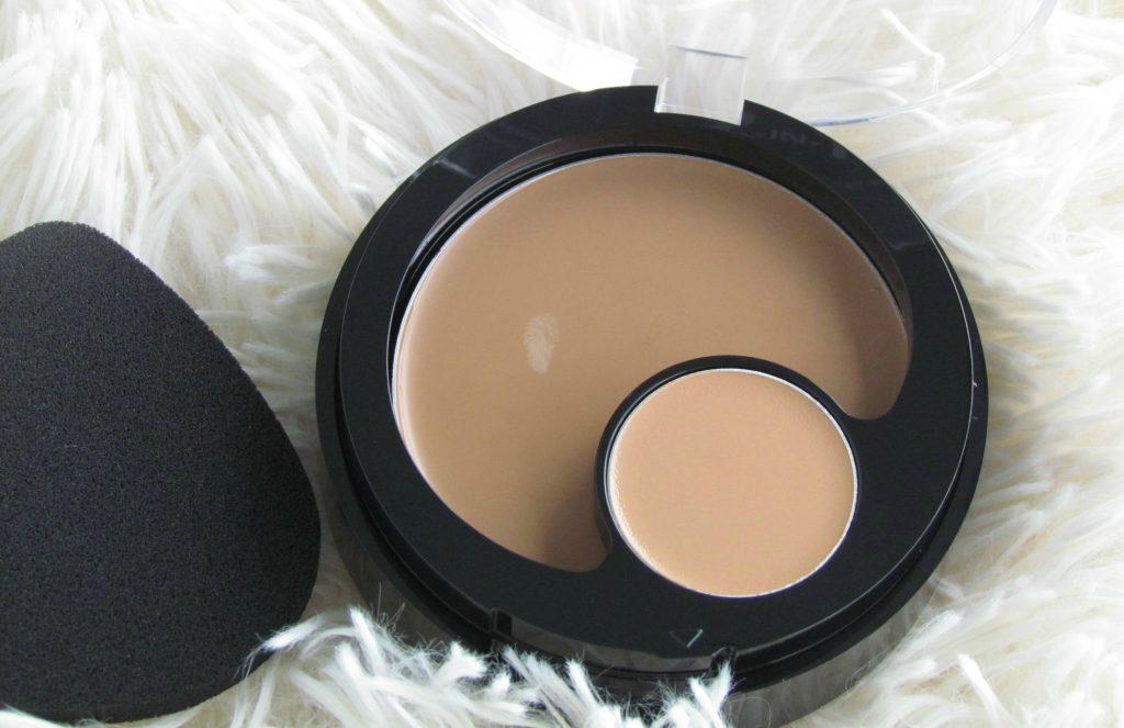 Revlon_Colorstay_2-in-1_Compact Makeup&Concealer_007