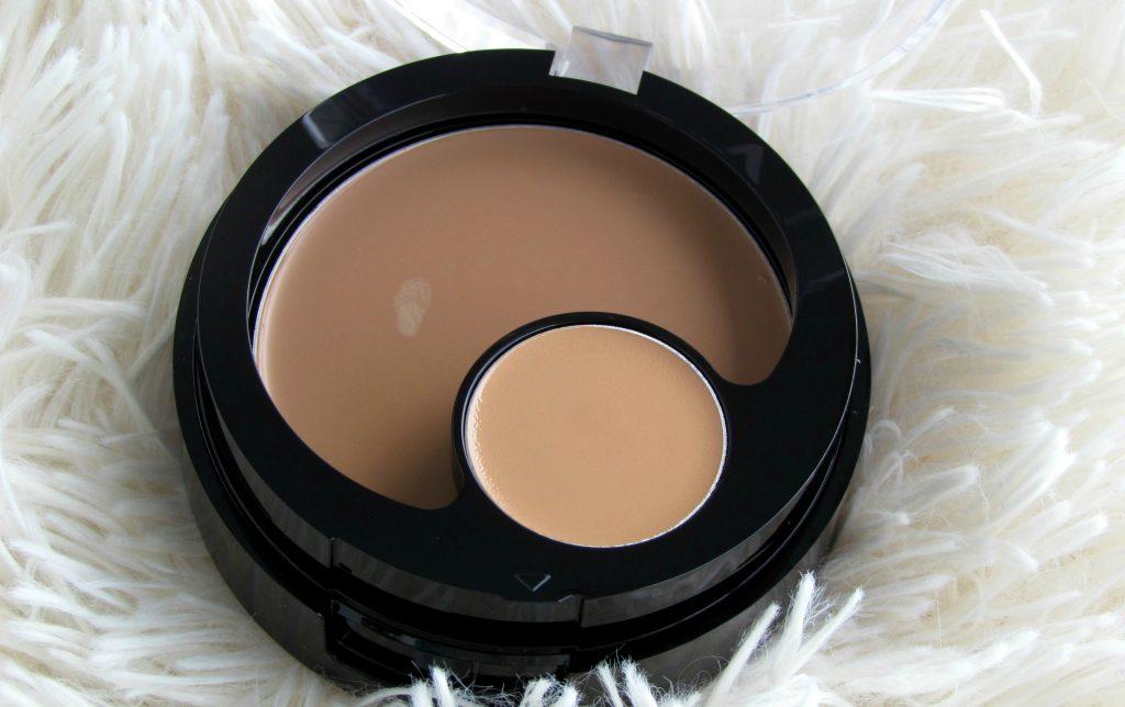 Revlon_Colorstay_2-in-1_Compact Makeup&Concealer_008
