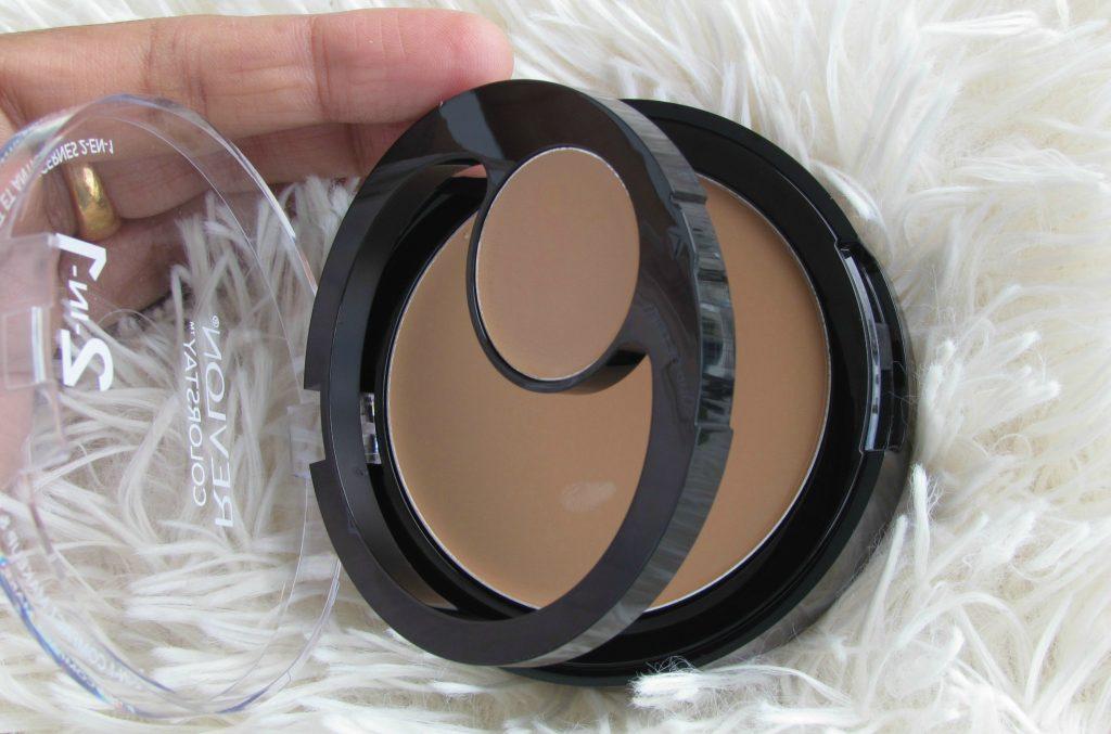 Revlon_Colorstay_2-in-1_Compact Makeup&Concealer_011