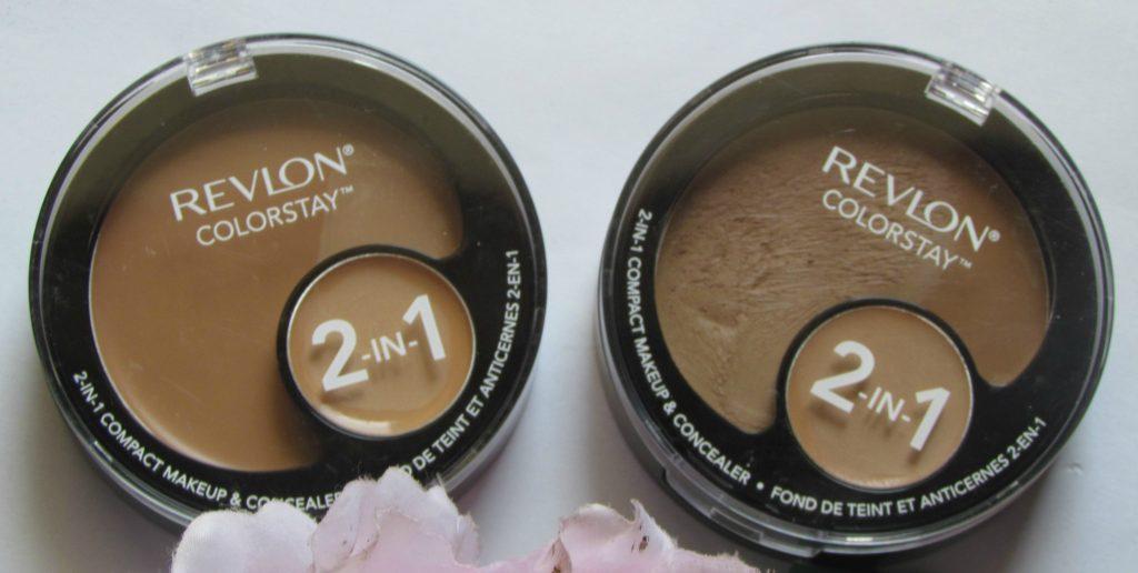 Revlon_Colorstay_2-in-1_Compact Makeup&Concealer_11