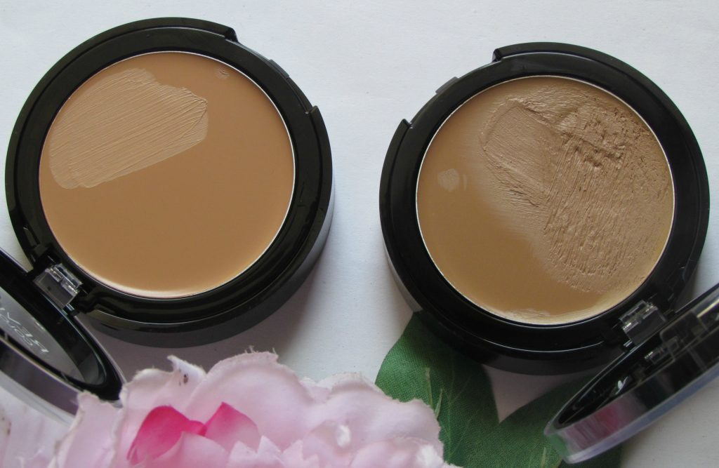 Revlon_Colorstay_2-in-1_Compact Makeup&Concealer_Reaview67