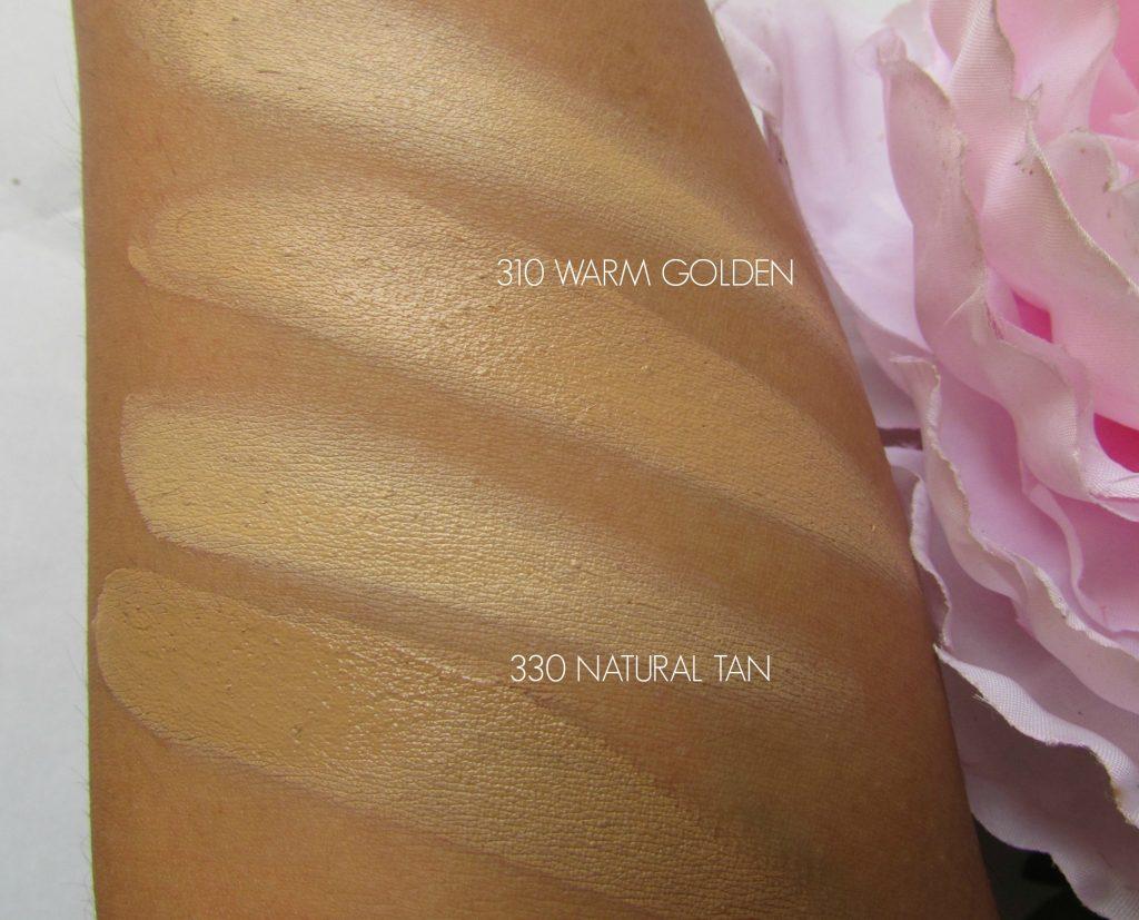 Revlon_Colorstay_2-in-1_Compact Makeup&Concealer_Swacth678
