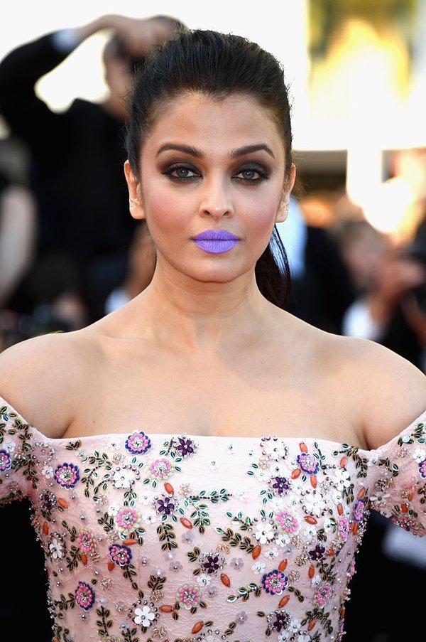 Aishwarya_PurpleLips