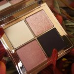 Bobbi Brown Beach Nudes Collection Limited Edition Sunkissed Nude Eye Palette