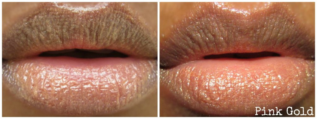 BobbiBrown_Sheer Lip Color_Pink Gold_review.