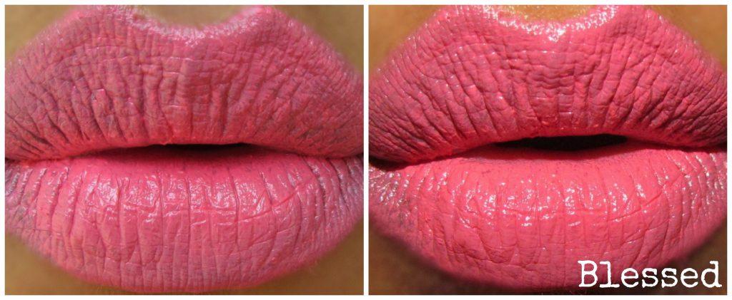 Cosmetics L L Cosmetics L aGirl aGirl mIY6ybgf7v