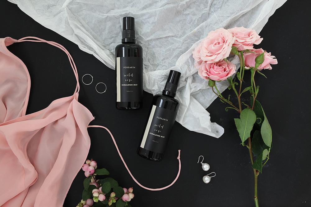 4 Organic Skincare Brands to checkout