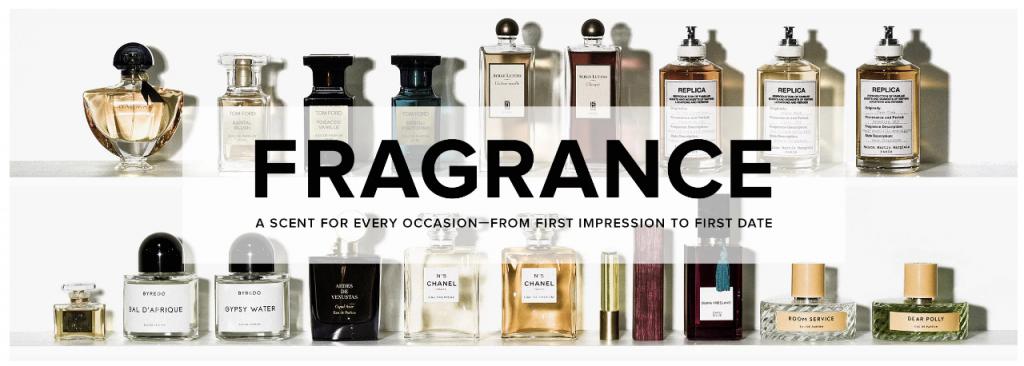 Fragrance_Edit