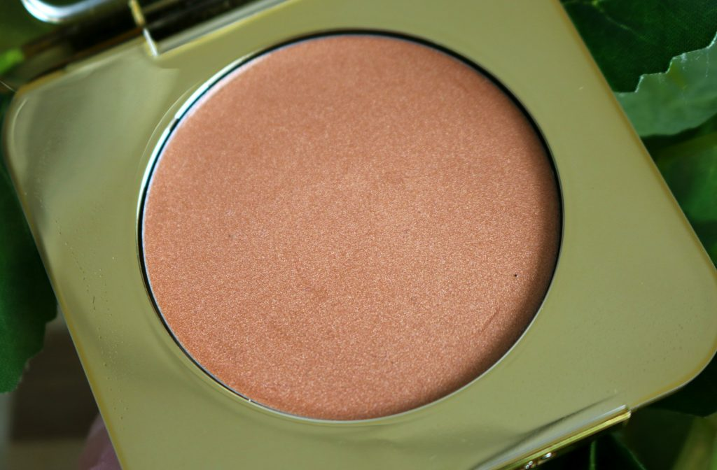 Tom Ford Soleil Collection - Pieno Sole Cream Cheek Color
