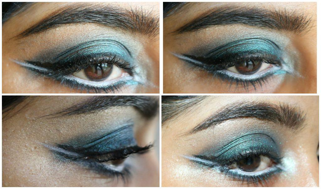 eyetomesmerizec-cleopatra