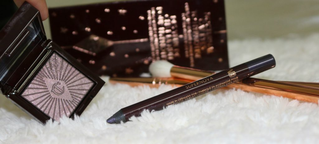 charlotte tilbury cat eyes to hypnotize