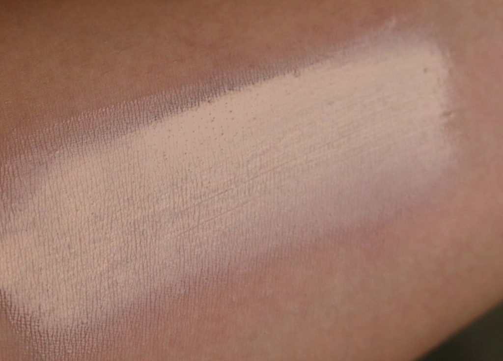 Guerlain Multi Perfecting Concealer review