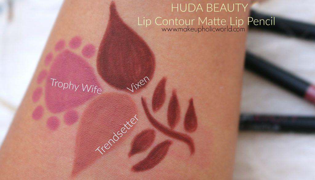 huda beauty lip contour sets, huda beauty lip contour set at sephora, huda beauty lip contour set review, huda beauty lip contour set trendsetter,huda beauty lip contour set vixen, huda beauty lip contour set trophy wife, huda beauty liquid matte review, huda beauty lip contour pencil review, huda beauty lip contour pencil, huda beauty liquid mattes, huda beauty lip contour matte pencil, huda beauty lip contour matte pencil review, huda beauty lip contour matte pencil trendsetter, huda beauty lip contour matte pencil trendsetter swatches, huda beauty lip contour matte pencil vixen, huda beauty lip contour matte pencil vixen swatches, huda beauty lip contour matte pencil trophy wife, huda beauty lip contour matte pencil trophy wife swatches, buy huda beauty lip contour sets, huda beauty liquid matte lipstick, huda beauty liquid matte lipstick review, huda beauty liquid matte lipstick swatches, buy huda beauty liquid matte lipstick online, huda beauty liquid matte lipstick trendsetter, huda beauty liquid matte lipstick bombshell, huda beauty liquid matte lipstick vixen, huda beauty liquid matte lipstick famous, huda beauty liquid matte lipstick trophy wife, huda beauty liquid matte lipstick muse, huda beauty liquid matte lipstick trendsetter swatches, huda beauty liquid matte lipstick bombshell swatches, huda beauty liquid matte lipstick vixen swatches, huda beauty liquid matte lipstick famous swatches, huda beauty liquid matte lipstick trophy wife swatches, huda beauty liquid matte lipstick muse swatches, huda beauty liquid matte lipstick trendsetter review, huda beauty liquid matte lipstick bombshell review, huda beauty liquid matte lipstick vixen review, huda beauty liquid matte lipstick famous review, huda beauty liquid matte lipstick trophy wife review, huda beauty liquid matte lipstick muse review, huda beauty liquid lipstick swatches, huda beauty liquid lipstick review, buy huda beauty online india, huda beauty lip swatches on indian skintone