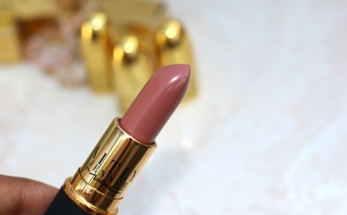 mac caitlyn jenner rockit, mac caitlyn jenner 2017 collection,mac caitlyn jenner collection 2017 mac caitlyn jenner rockit swatches,mac caitlyn jenner rockit review