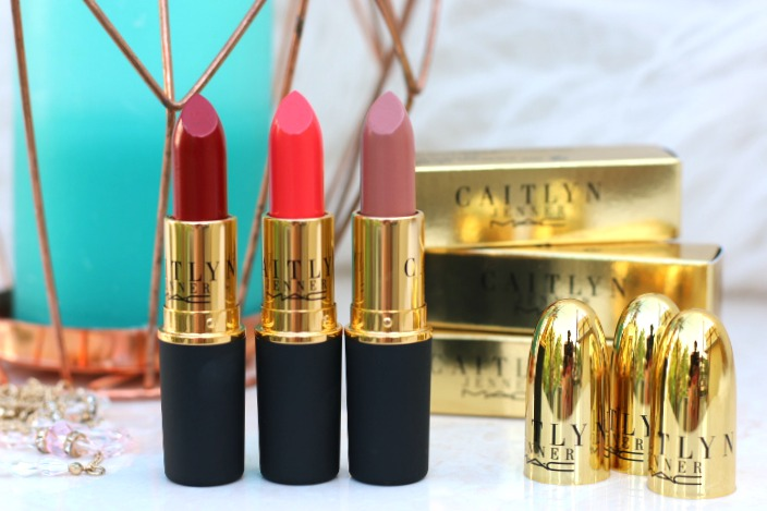 mac caitlyn jenner swatches, mac caitlyn jenner collection swatches, mac caitlyn jenner colelction, mac caitlyn jenner 2017 swatches, mac caitlyn jenner 2017 review, mac caitlyn jenner rockit, mac caitlyn jenner 2017 collection, mac caitlyn jenner rockit swatches, mac caitlyn jenner understanding swatches, mac caitlyn jenner authentic red swatches, mac caitlyn jenner lipsticks, mac caitlyn jenner understanding, mac caitlyn jenner understanding review, mac caitlyn jenner authentic red, mac caitlyn jenner authentic red review, mac caitlyn jenner collection 2017