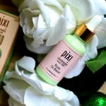 A luxe, ultra-nourishing oil that has become part of my daily skincare routine!