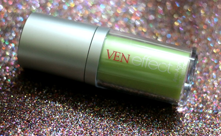 veneffect anti-aging eye treatment, veneffect eye cream review, veneffect review, best eye cream, best eye treatment, does veneffect work, veneffect eye cream review, veneffect eye serum review