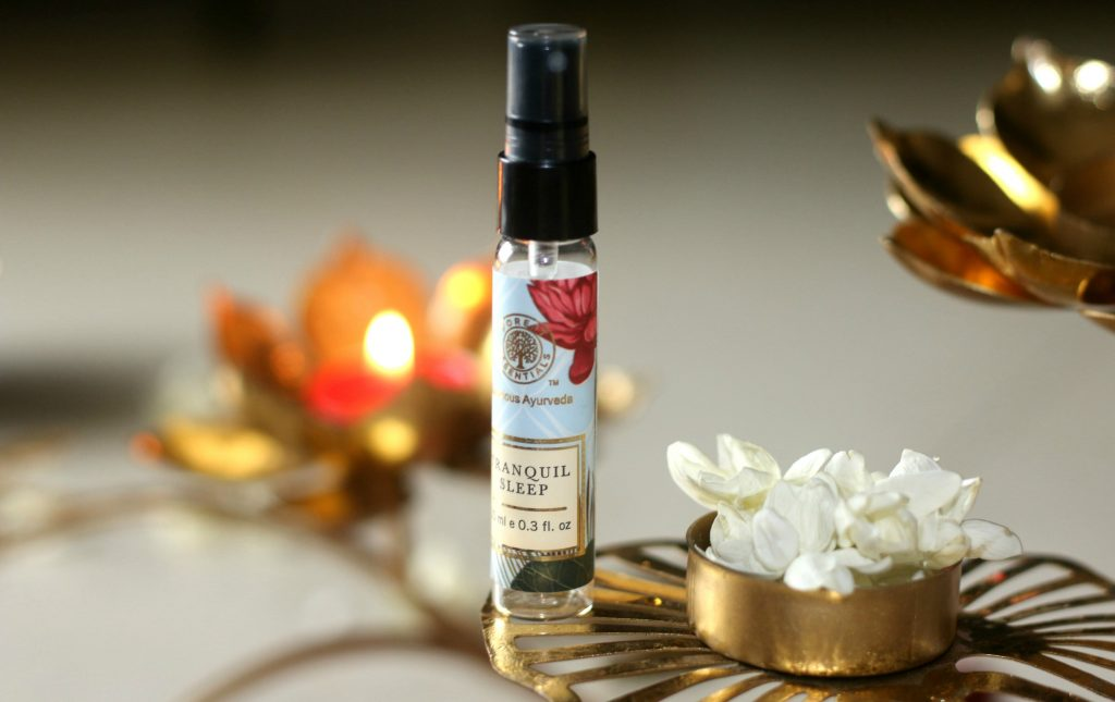 forest essentials stress relief review, forest essentials pillow spray, forest essential stress relief spray, forest essentials tranquil sleep review, forest essentials lavender oil, forest essentials diffuser oil, stress relief oil, mental stress reliever from forest essentials, forest essentials de-stress therapy products online, de-stress therapy - forest essentials, de-stressing treatment, forest essentials vaishnavi de stress therapy review, best essential oils for stress relief, how to use essential oils to calm stress