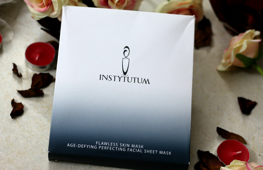 instytutum triple effect peel, instytutum skincare, instytutum anti-wrinkle brightening serum, instytutum lifting cream, instytutum flawless skin mask, instytutum triple effect peel review, instytutum anti-wrinkle brightening serum review, instytutum lifting cream review, instytutum flawless skin mask review, instytutum day cream, instytutum review, instytutum eye cream, instytutum lifting cream, instytutum triple effect peel, instytutum oyster renewal, instytutum anti aging day cream, instytutum products online, buy instytutum, anti aging products, best luxury skincare, best skincare products, instytutum high performance skincare,switzerland brand, switzerland skincare brands, things to shop in switzerland, best swiss skincare , best swiss skincare brand