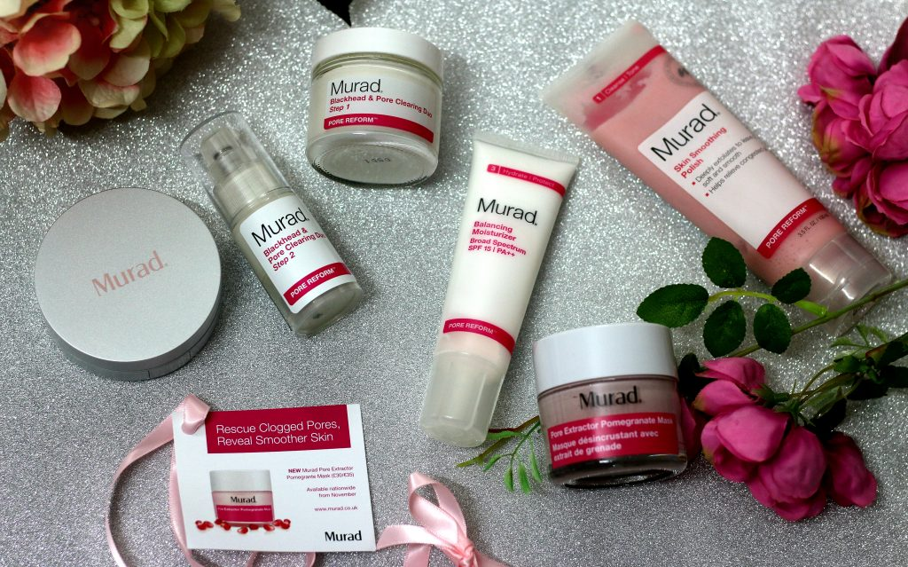 murad pore reform blackhead & pore clearing duo, blackhead and pore clearing duo, buy murad pore reform blackhead & pore clearing duo, murad pore reform t-zone pore refining serum, murad blackhead and pore clearing duo before and after, murad pore reform starter kit, murad pore reform skin smoothing polish, blackhead and pore clearing mask, blackhead and pore cleaner, murad pore minimizer, best murad products for clogged pores, best skincare products for clogged pores, murad pore reform blackhead & pore clearing duo review, murad pore reform blackhead & pore clearing step 1 mask, murad pore reform blackhead & pore clearing duo step 2 serum, murad pore reform balancing moisturizer broad spectrum spf 15 | pa++ , murad pore reform balancing moisturizer review, murad pore reform balancing moisturizer broad spectrum review, buy murad moisturizer, murad pore reform balancing moisturiser spf 15, murad balancing moisturizer review, balancing moisturizer for clogged pores, moisturizer for acne prone skin, best skincare for pores, murad moisturizer reviews, murad moisturizer spf 30, murad moisturizer for oily skin, murad pore reform skin smoothing polish, murad skin smoothing polish exfoliator, murad skin smoothing polish review, murad skin smoothing polish ingredeints, murad scrub exfoliator, murad pore reform exfoliator, murad pore reform scrub review, murad pore reform smoothing polish, murad skin smoothing polish, murad pore extractor pomegranate mask, murad pore extractor pomegranate mask review, murad pore extractor pomegranate mask swatches, murad pore extractor pomegranate mask ingredients, murad pore clay mask, murad face mask for clogged pores, murad face mask for oily skin, murad face mask for blemishes, best mask to reduce large pores, murad pore reform matteffect blotting perfector, murad pore extractor pomegranate mask reviews, murad pomegranate mask reviews, murad pore extractor mask review, murad pore extractor reviews, murad pomegranate exfoliating mask, murad pomegranate pore extractor, murad blackhead and pore clearing duo, murad skin smoothing polish